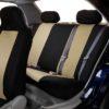 FB102012-BEIGE_beige seat cover 1