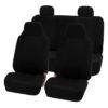 FB102114BLACK_black seat cover 1