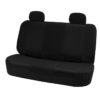 FB102114BLACK_black seat cover 3