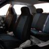 FB102114BLACK_black seat cover 4