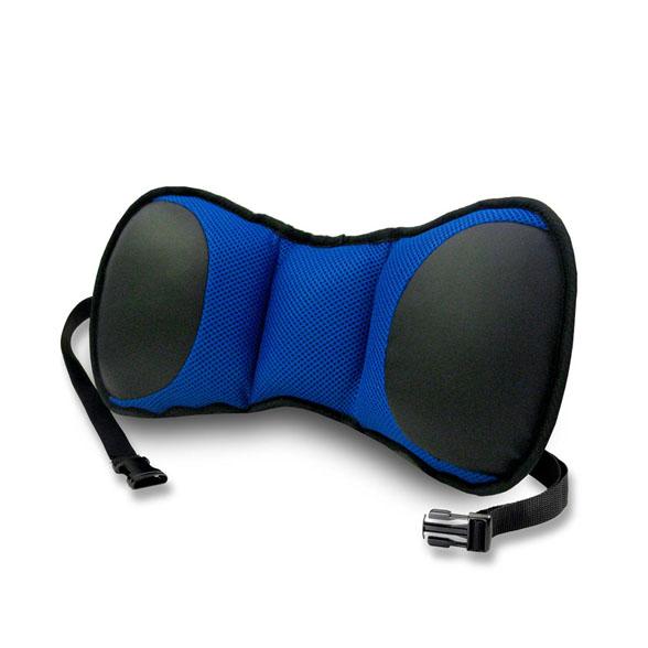 FH1005-BLUE_blue-01
