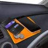 FH3011-ORANGE_orange-02