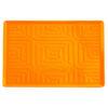FH3011-ORANGE_orange-03