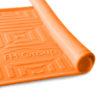 FH3011-ORANGE_orange-04