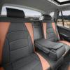 Seat Cushion PU205013 brown 06