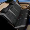 Seat Cushion PU205013 grayblack 2
