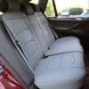 Seat Cushion PU205013 solidgray 02