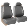 car seat covers PU309102 gray 01
