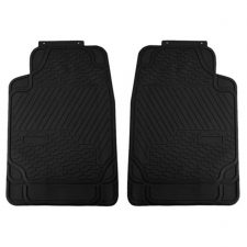66-F11309-FRONT_black floormat 2