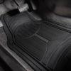 Floor Mat 88-F11313_black-02