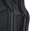 Floor Mat 88-F11313_black-04