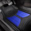 Floor Mat 88-F11313_blue-02