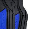 Floor Mat 88-F11313_blue-04