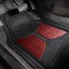Floor Mat 88-F11313_burgundy-02