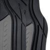 floor mat 88-F11313_gray-04