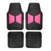 floormat 88-F11313_pink-01