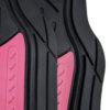 Floor Mat 88-F11313_pink-04