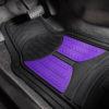 Floor Mat 88-F11313_purple-02