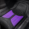 Floor Mat 88-F11313_purple-03