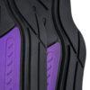 Floor Mat 88-F11313_purple-04