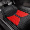 Floor Mat 88-F11313_red-02