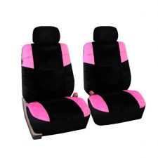 88-FB080102_pink seat cover 1