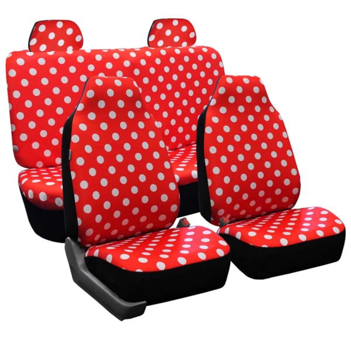 88-FB115114_red seat cover 1