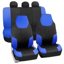 88-FB116115_blue seat cover 1