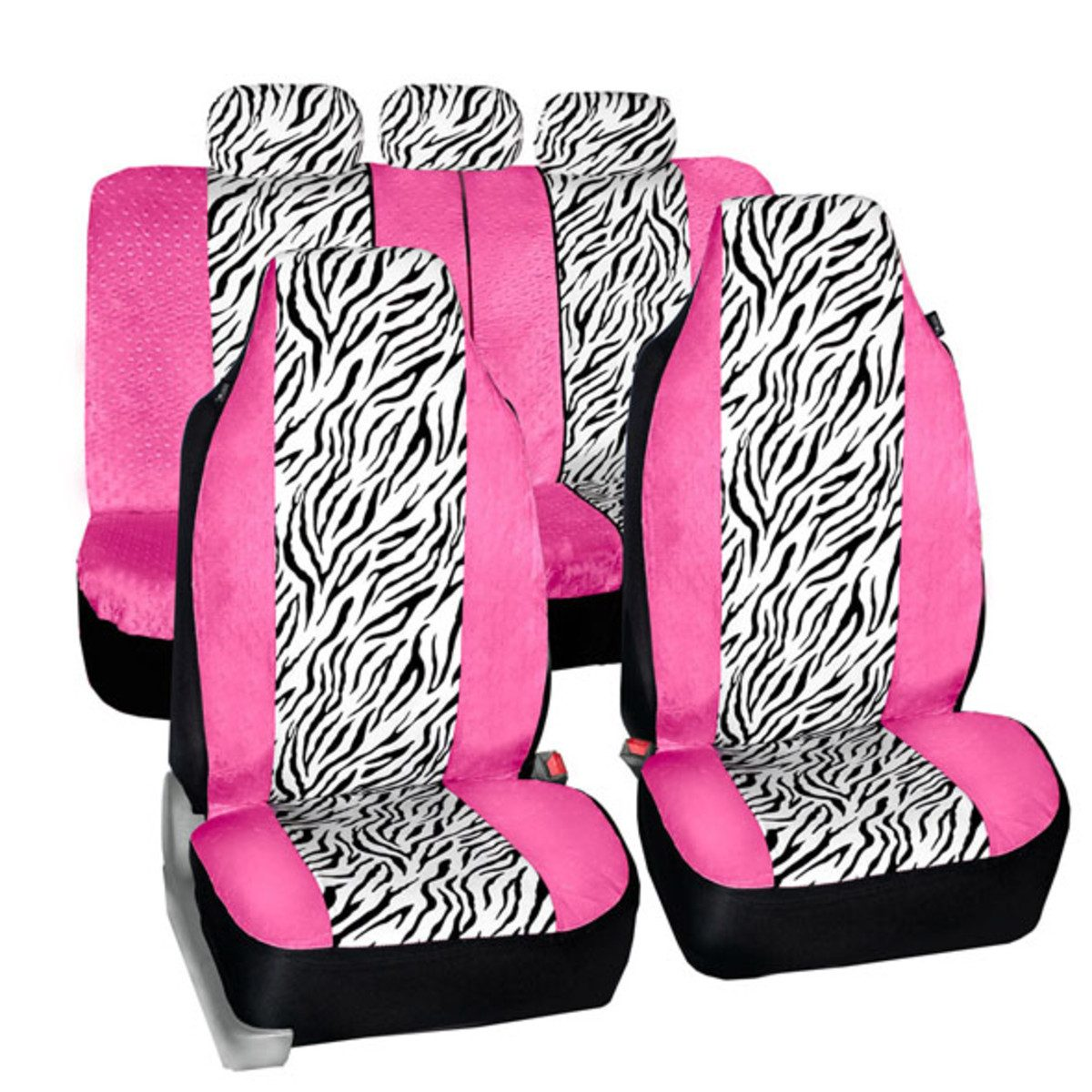88-FB121115_pinkwhite seatcover 1