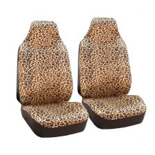 88-FB125102 brown seat cover 1