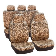88-FB125115_brown seat cover 1