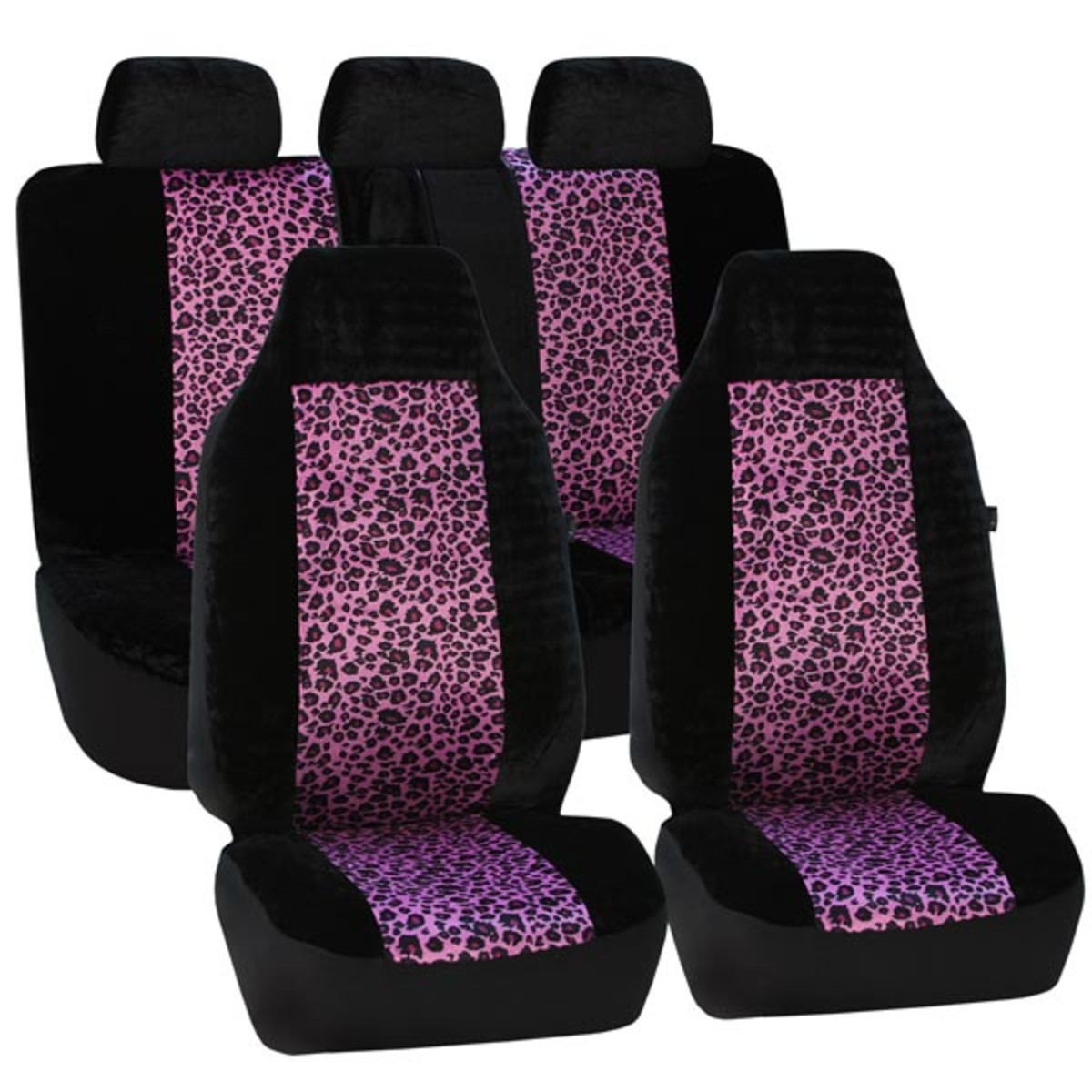 88-FB126115 2tone purple leopard 1