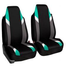 88-FB133102_mint seat cover 1