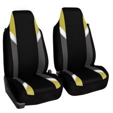 88-FB133102_yellow seat cover 1