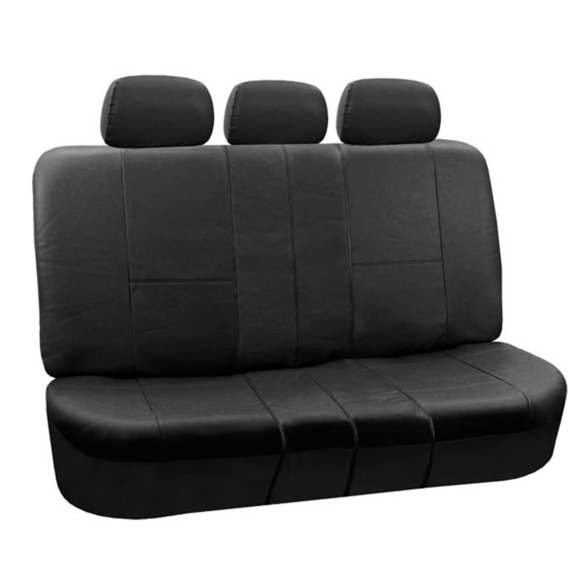 88-PU002013_black seat cover 1