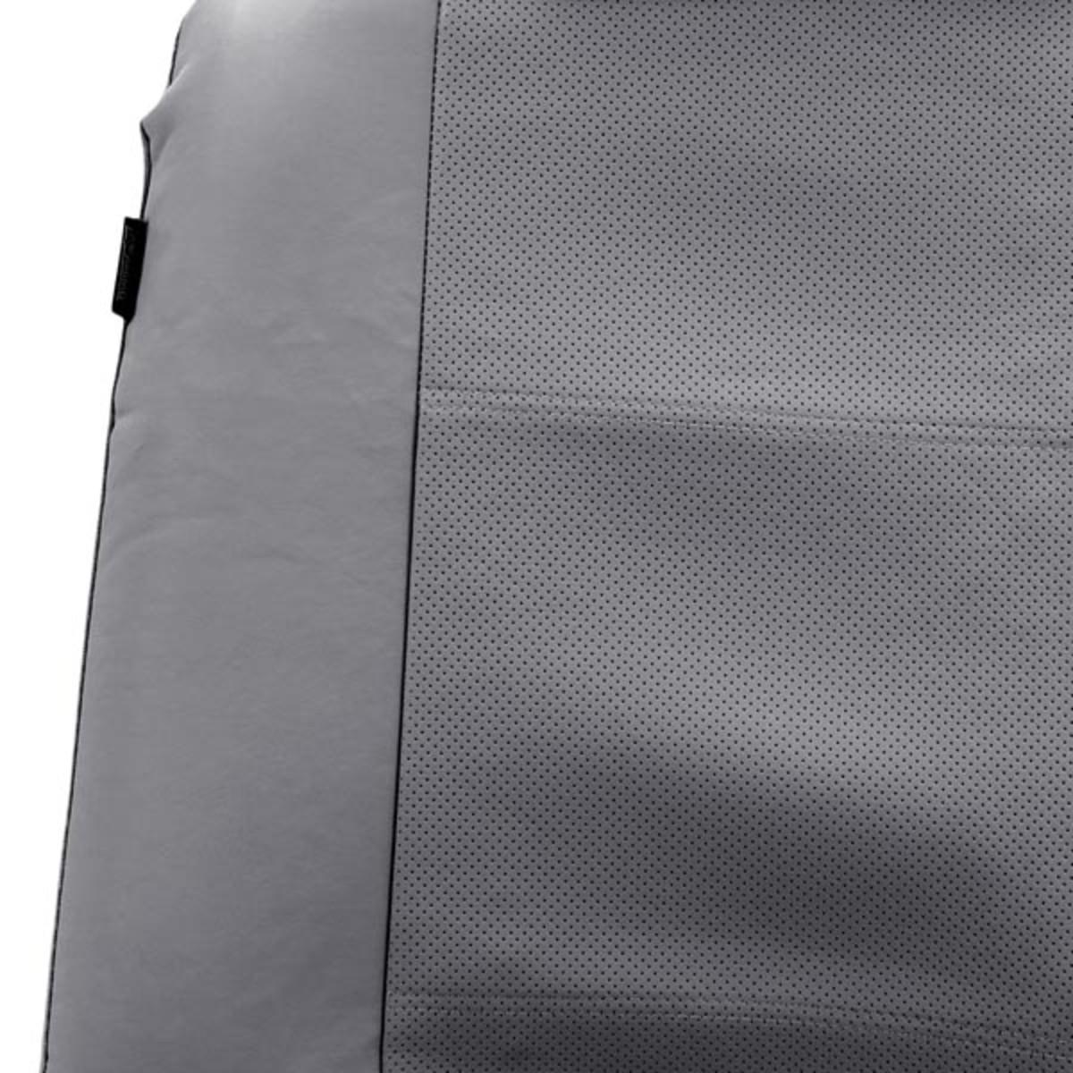 Nissan Altima 2019 PU007102 seat cover PU007102 2