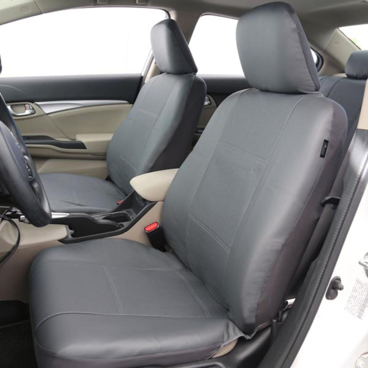Nissan Altima 2019 PU007102 seat cover PU007102 3