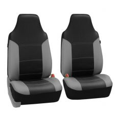 88-PU103102_grayblack seat cover 1