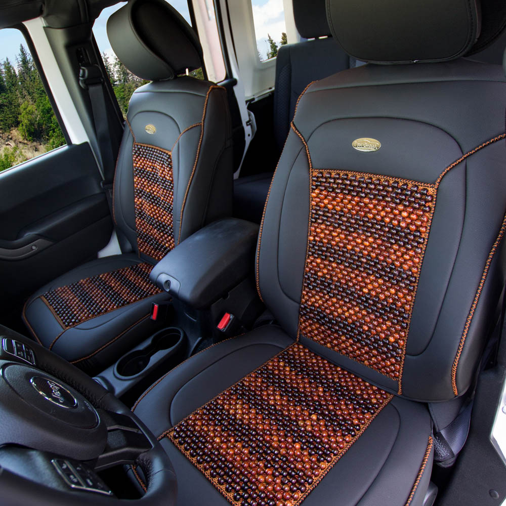 PU203102_black seat cover 3