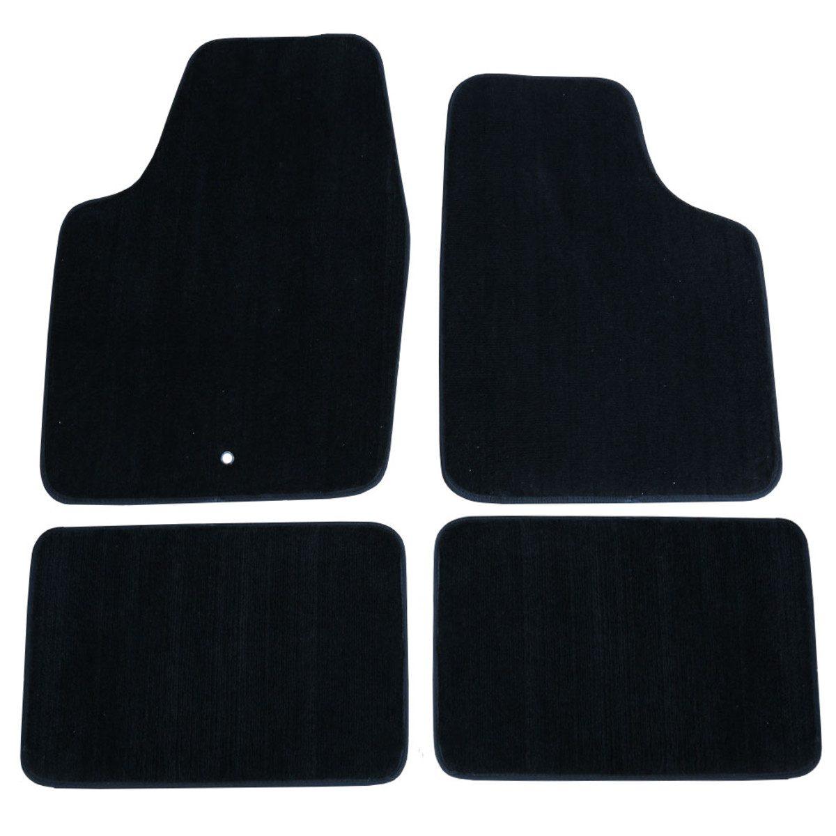 FM903BLACK floor mat