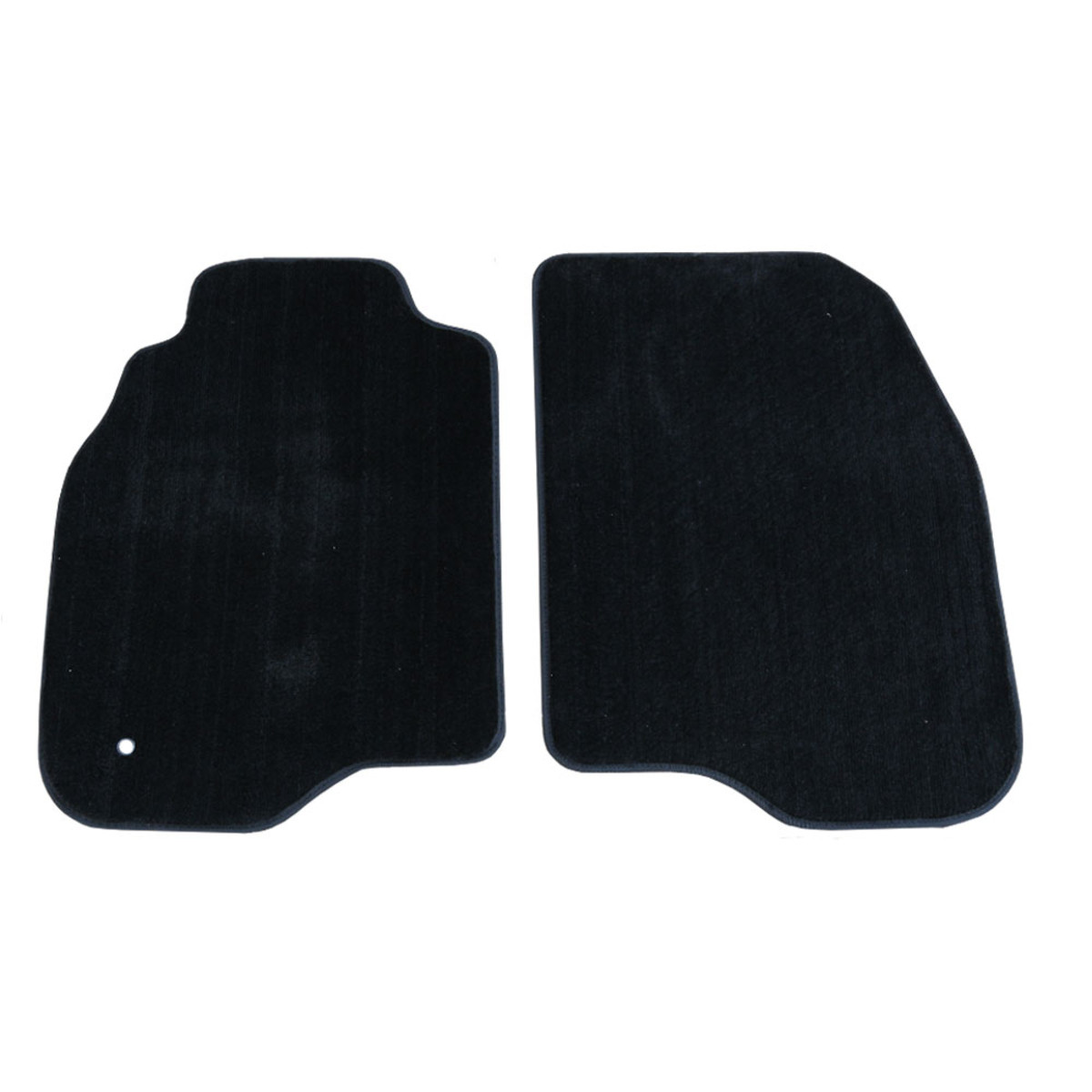FM904BLACK-FRONT seat cover