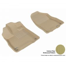 L1AC006115_tan floormat 1