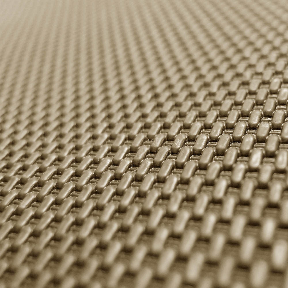 3D MAXpider KAGU Custom Floor Mats for ACURA MDX 2014-2017 KAGU - Front material