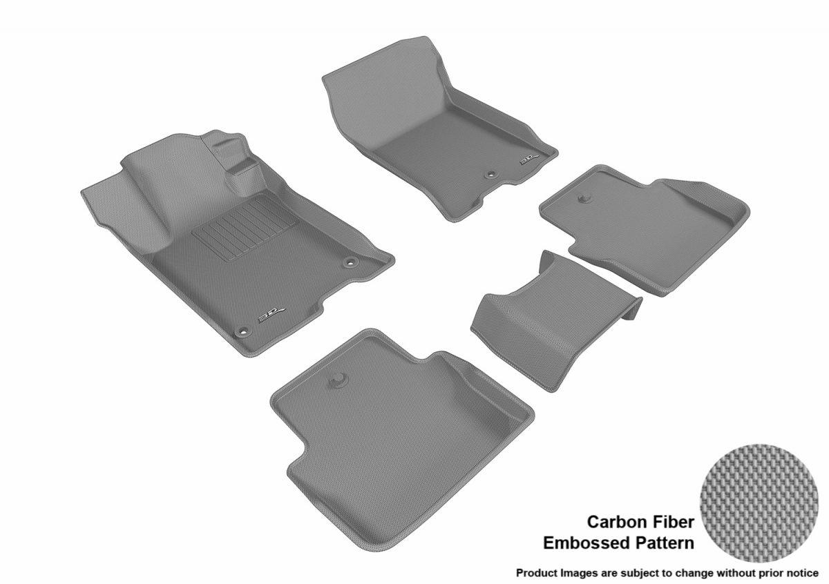 L1AC00901509_v1_20160801 floormat gray