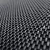 L1AC009015_black floormat 2