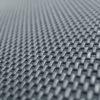 L1AC009015_gray floormat 2