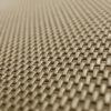 L1AC009015_tan floormat 2