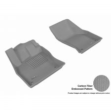 L1AD033115_gray floormat 1