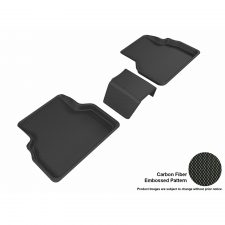L1AD039215_black floormat 1