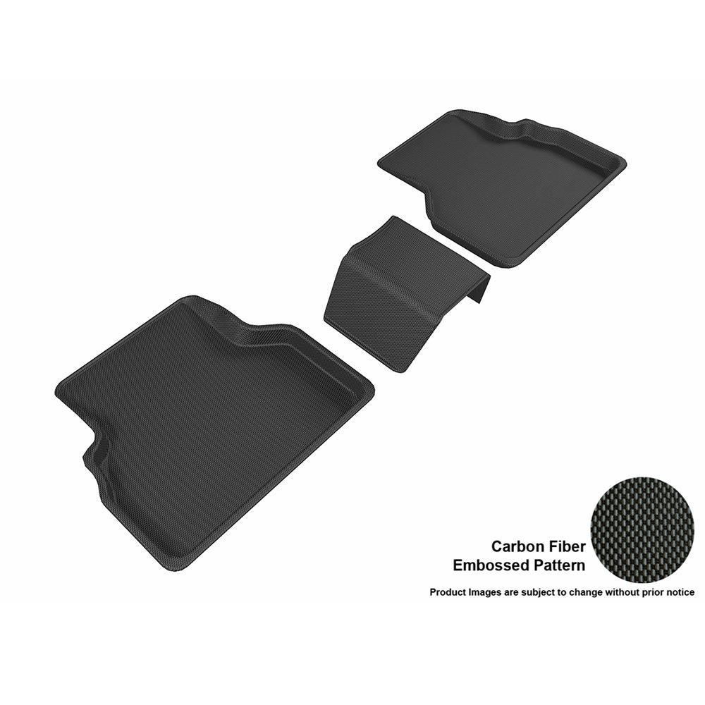 L1AD039215_black floormat 1